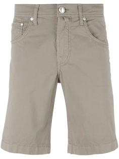 классические шорты Jacob Cohen