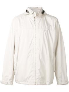 спортивная куртка  Loro Piana