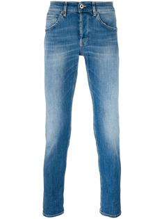 slim-fit jeans Dondup