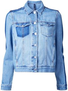 Original denim jacket  Nobody Denim