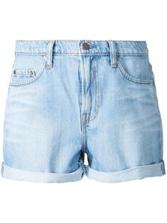 Stevie shorts Nobody Denim