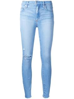 Cult skinny jeans Nobody Denim