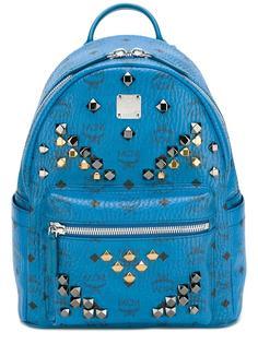 Stark backpack  MCM
