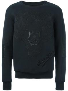 Price sweatshirt Philipp Plein