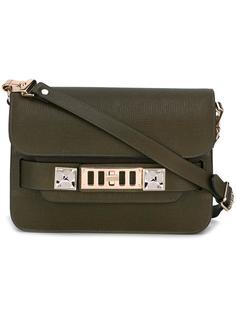 mini PS11 shoulder bag Proenza Schouler