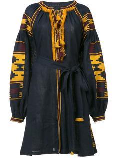 платье Macedonia Vita Kin