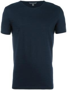 plain T-shirt  John Varvatos
