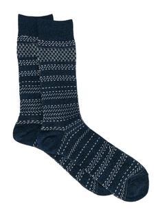 трикотажные носки N/A