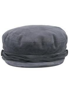 шляпа Aby  Maison Michel