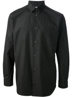 рубашка Forever Comme Des Garçons Shirt