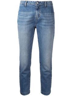 cropped jeans Nili Lotan