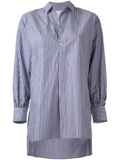 striped shirt Nili Lotan