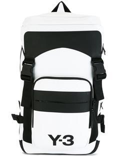 Ultra Tech backpack Y-3