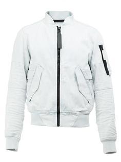 куртка-бомбер на молнии G-Star Raw Research
