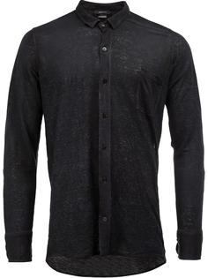 linen shirt  Avant Toi