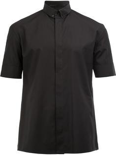 рубашка с короткими рукавами Haider Ackermann