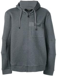 Bag Bugs hoodie Fendi