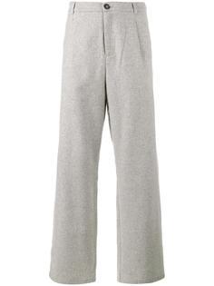 широкие брюки Lot78
