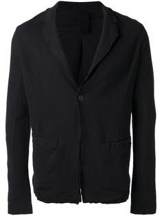 fitted blazer Thom Krom