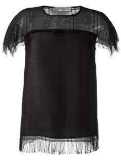 блузка Paraggi Sportmax
