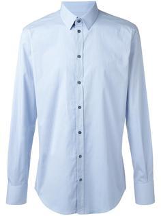 classic shirt Dolce & Gabbana