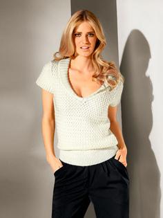 Пуловеры Heine