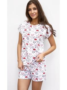 Пижамы Daina