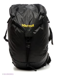 Рюкзаки Marmot