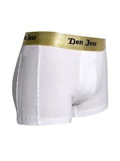 Трусы Don Jose