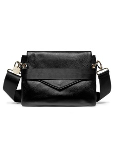 51369fd7419a Купить женские сумки через плечо Sisley в интернет-магазине Lookbuck