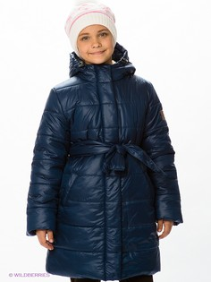 Пальто Bell bimbo