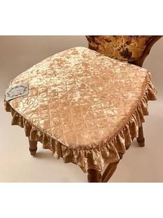 Подушки на стул La Pastel