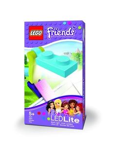 Ночники LEGO