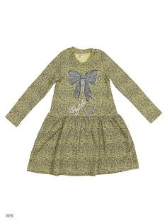 Платья Pastilla