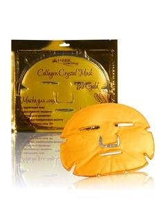 Тканевые маски и патчи FABRIK Cosmetology
