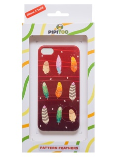 Чехлы для телефонов Pipitoo