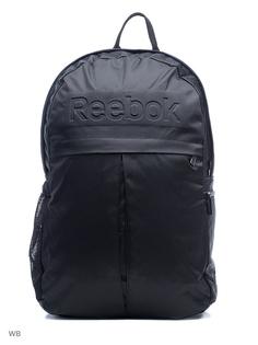 Рюкзаки Reebok