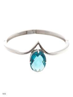 Ювелирные браслеты ACCENT jewelry