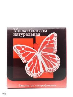 Косметические маски Крымская Натуральная Коллекция
