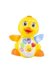 Фигурки-игрушки Happy Baby