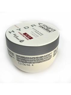 Кондиционеры для волос Helen Seward
