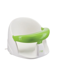 Сиденья для ванной Happy Baby