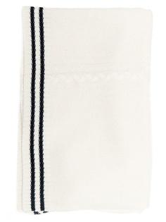 Одеяла MANAI