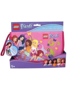 Игровые коврики LEGO
