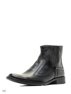 Ботинки Hardline