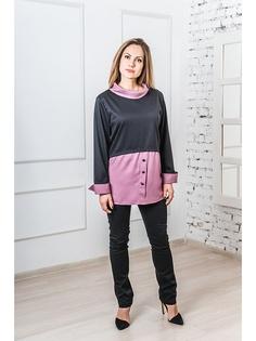 Блузки ValZa
