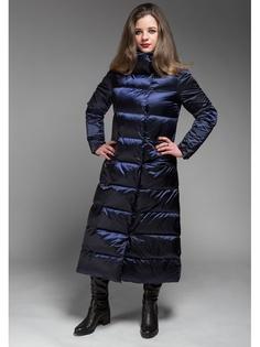 Пальто Via Lattea