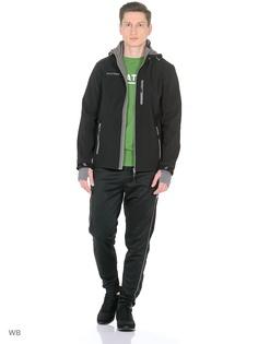 Куртки Patrick