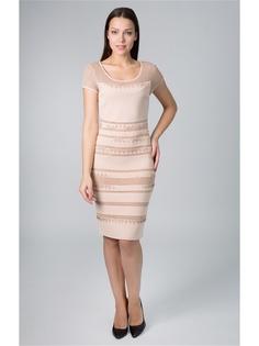 Платья Sharvell