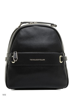 Рюкзаки Trussardi
